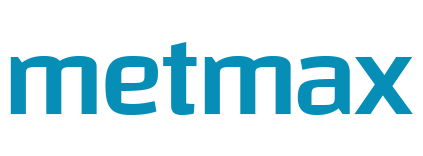 METMAX - Innovative Visionen aus Metall
